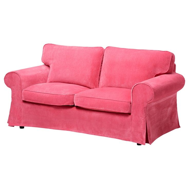 Pink Sectional Sofa Www Roomservicestore Pink Sectional 10 Easy Pieces The Pink Sofa