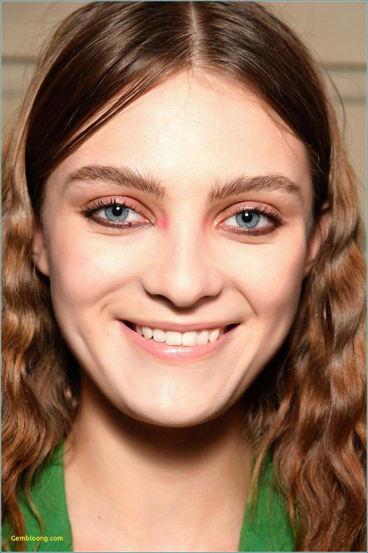 Premium Theme Free Frisuren Rundes Gesicht Kurzhaarfrisuren Rundes Gesicht Frisuren Ovales Gesicht