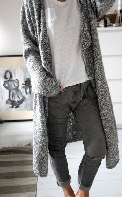 http://homeundliving.blogspot.co.at/2015/09/cozy-fashion.html