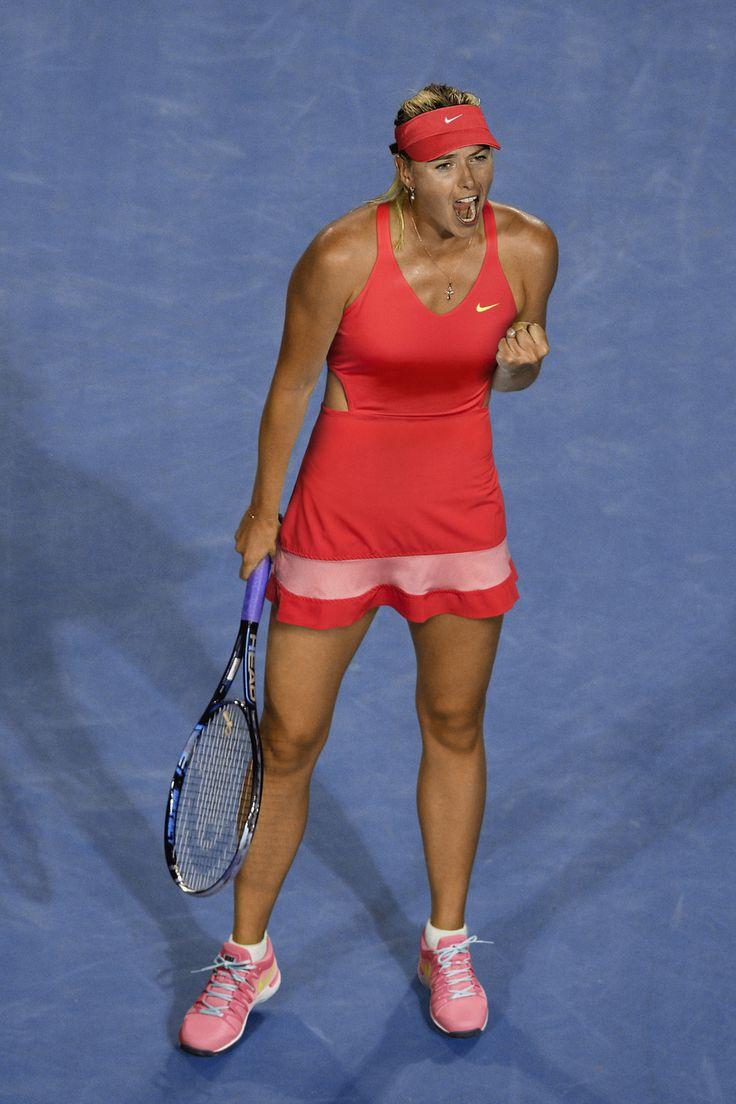 87 Best Maria Sharapova-Tenniss Greats Images On -5276