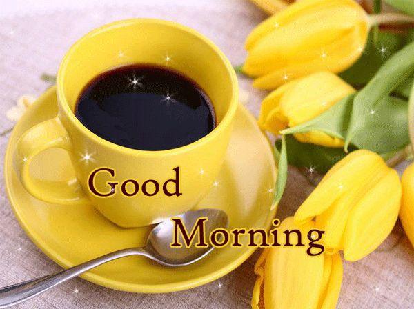 Good Morning Sunshine Animated : Animated good morning sunshine beautiful