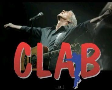 CLAB, io lo vorrei cosi