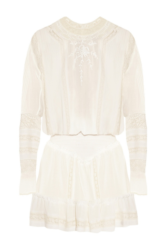 by Isabel Marant
