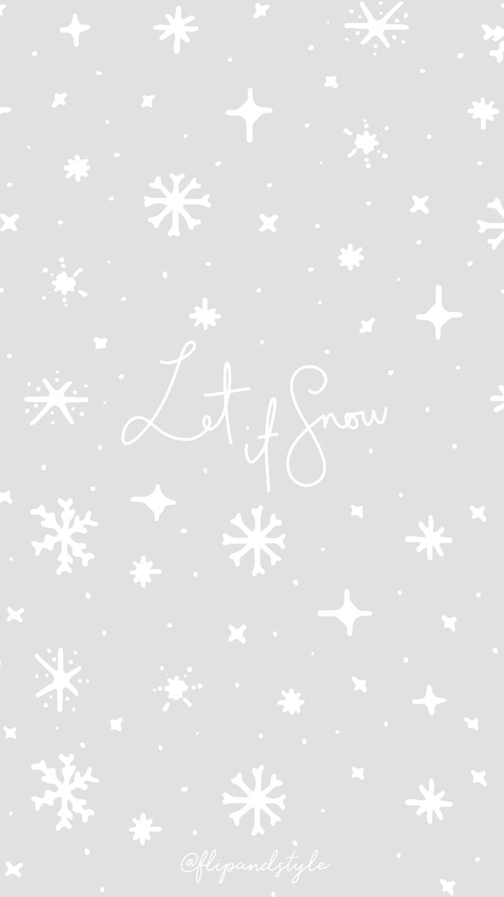 letitsnow.png (1242×2208)
