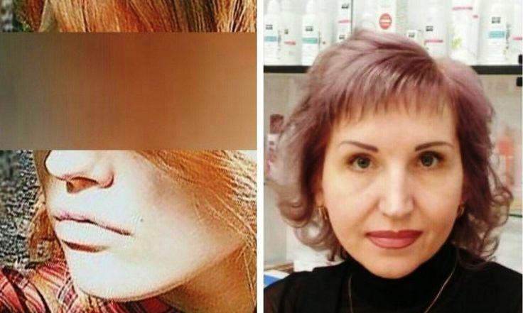 Пропавшая мать изнасилованной «Солевой» скрывалась в доме своего знакомого http://kleinburd.ru/news/propavshaya-mat-iznasilovannoj-solevoj-skryvalas-v-dome-svoego-znakomogo/  Жительница Кемерово Ольга Шатова, мать изнасилованной Анны Шатовой по прозвищу «Солевая», обнаружена живой и невредимой в поселке под Новосибирском. Поиски женщины продолжались около двух недель, с 10 ноября. Об этом сообщает региональный главк СК России. Правоохранители всерьез опасались за жизнь и здоровье Шатовой…