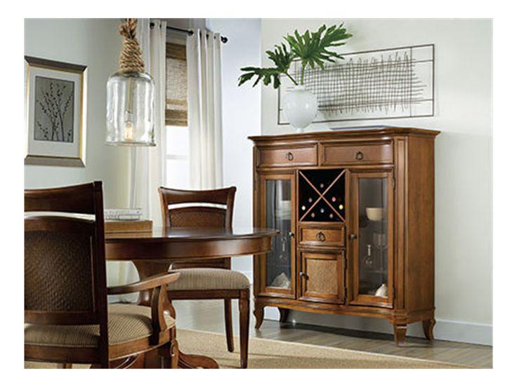 78 best hooker furniture images on pinterest hooker furniture