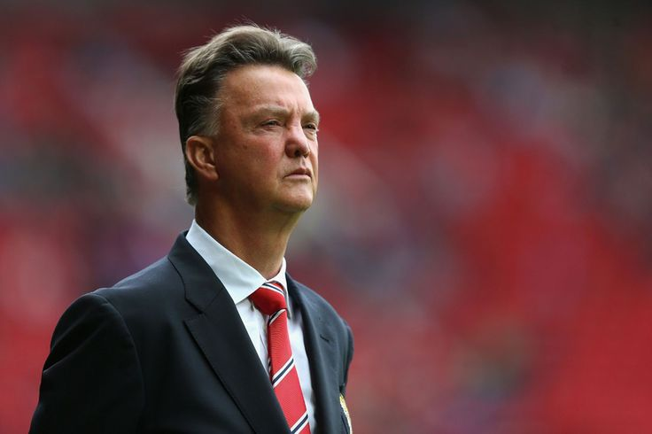 With the winter transfer window ahead lets look at the latest transfer news from Manchester United.