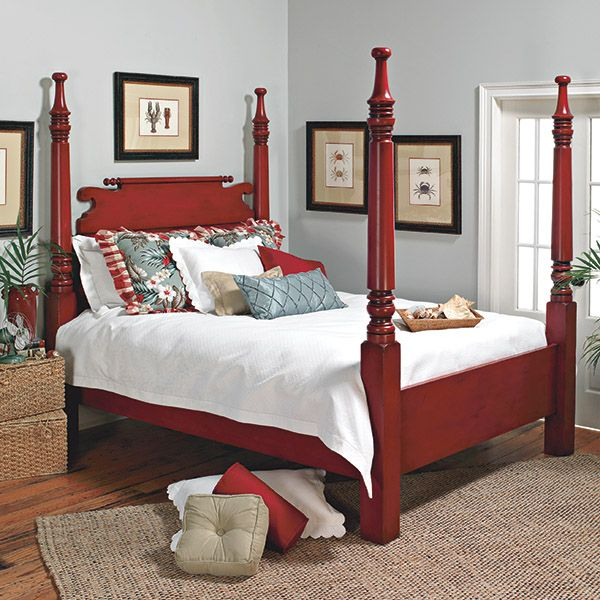Furniture In Knoxville Braden S Lifestyles Furniture Bedding Bedroom Bedroom Furniture Bedroom