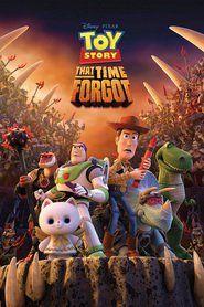 Toy Story That Time Forgot https://fixmediadb.net/1949-toy-story-that-time-forgot.html
