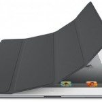 What to Expect at Apple's iPad Event