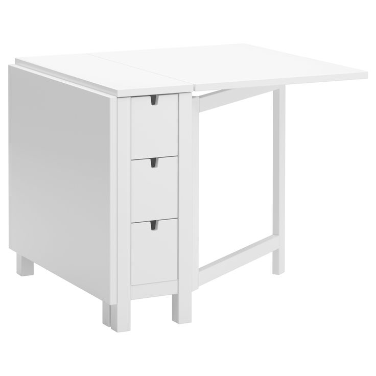 25 best ideas about drop down desk on pinterest table for Table up and down ikea