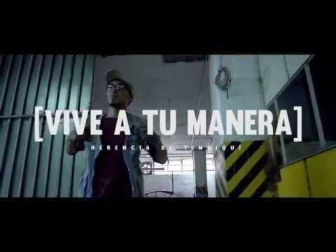 Guatemaya Barrio Candela Descargar Download