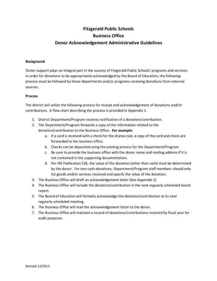 25+ parasta ideaa Pinterestissä Receipt template Valokuvausbisnes - document receipt template