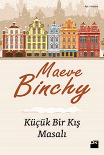 http://www.kitapgalerisi.com/Kucuk-Bir-Kis-Masali_172715.html#0
