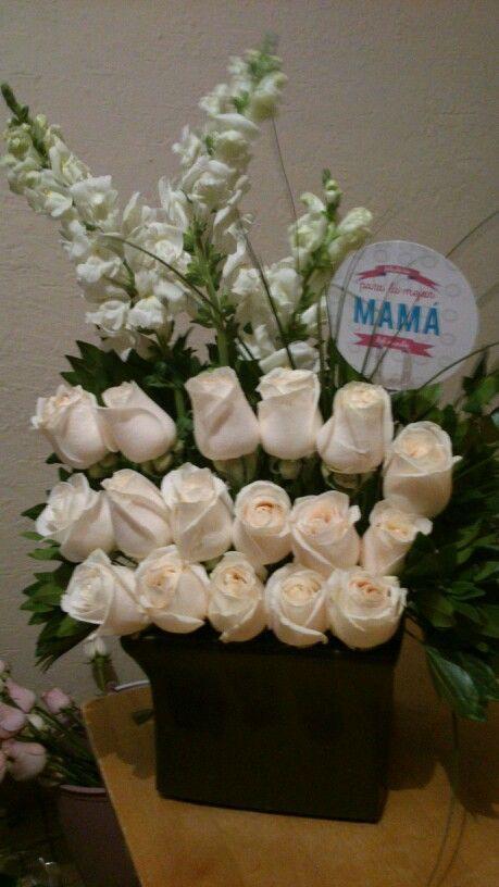 <3 mama