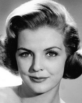 marjorie lord - Google Search