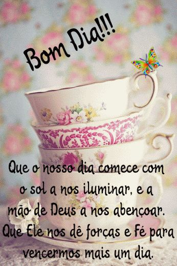 Cantinho da Chris - Google+