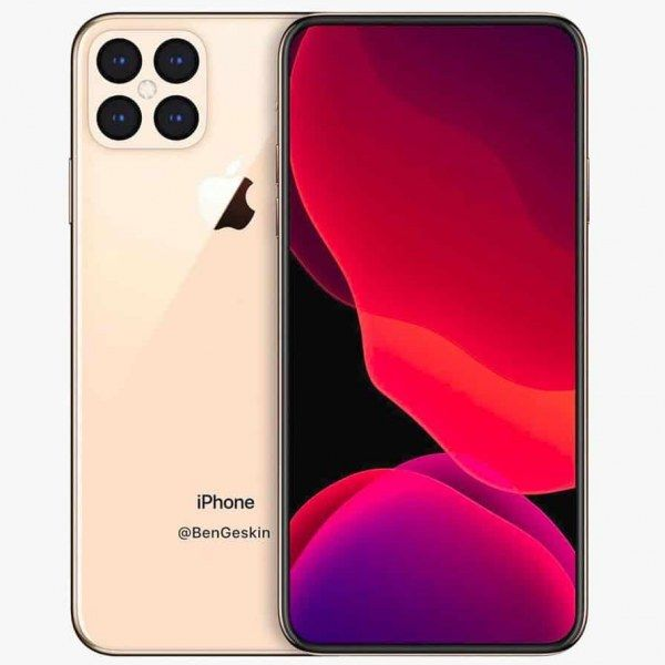 Iphone Vs Android Which Is Best Pros And Cons 2021 2021 Repdex Online Ipad Pro Apple Iphone Luxury Iphone Cases