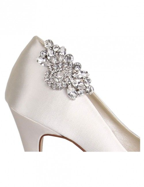 Shoeclip Myra