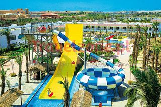 Hotel Sindbad Club Aqua Park Resort  https://www.travelzone.pl/hotele/egipt/hurghada/sindbad-family-resort