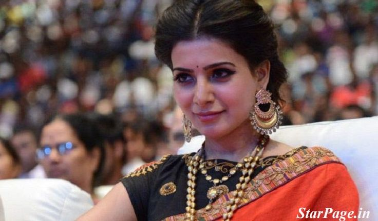 Stop this Hungama Samantha, Nagarjuna Advice: We all know Naga Chaitanya and Samantha marriage rumors have a hot topic for the last few months. As per the sources, the couple is planning to marry in December or early next year. All the news started when Samantha tweets that she found her prince charm and he belongs to a prominent family. Samantha has not stopped her tweets and interaction with fans about her marriage and other personal issues. Nagarjuna was not happy with Samantha tweets…