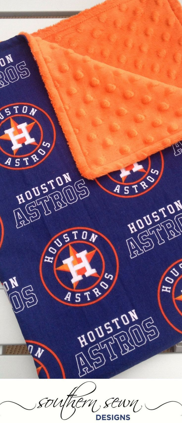Les 150 meilleures images du tableau cute baby blankets sur pinterest world series champs the houston astros sports fans will love these personalized team blankets for their baby these amazingly soft and durable negle Choice Image