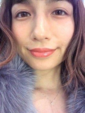 佐田真由美すっぴん画像風呂上り画像ジュエリーエナソルーナ:ロハス ... 各パーツのメイクを派手にしたり、抑えたりで、こんなにいろんな表情を見せてくれるのは、ほんとに魅力的ですね~。