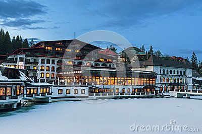 Download Aurelius Hotel, Poiana Brasov, Romania Royalty Free Stock Image for free or as low as 0.70 lei. New users enjoy 60% OFF. 20,767,159 high-resolution stock photos and vector illustrations. Image: 36413156 #accommodation #hotel #architecture #resort #winter