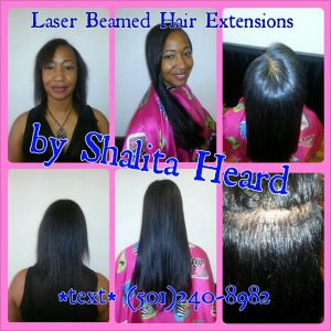 8 best little rock hair extensions images on pinterest hair little rock hair extensions pmusecretfo Gallery