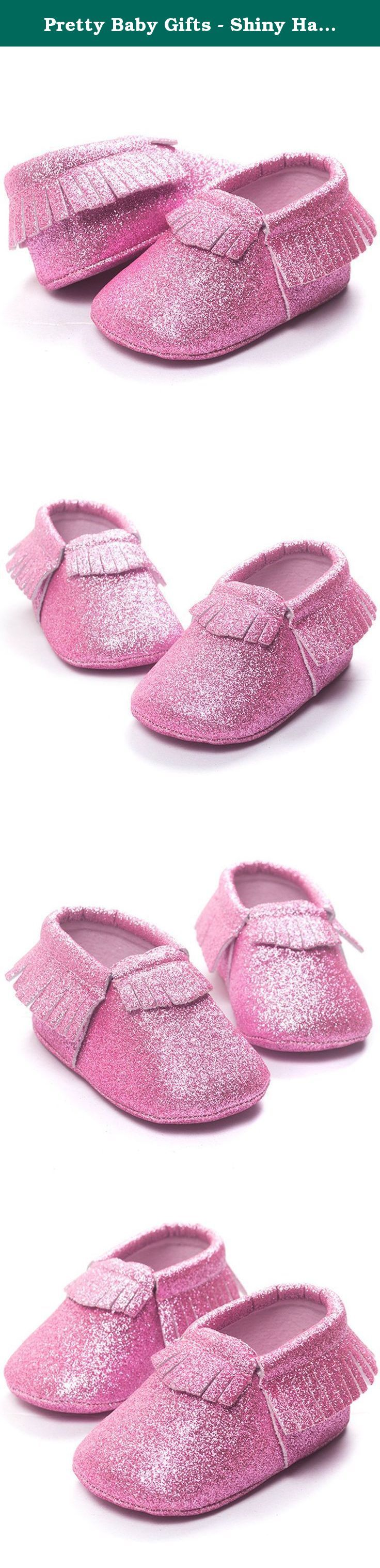 1000  ideas about Best Baby Shoes on Pinterest   Baby shoes ...