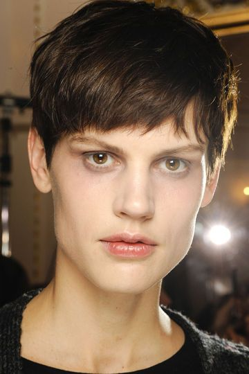 Short hairstyles 2014 | Giles
