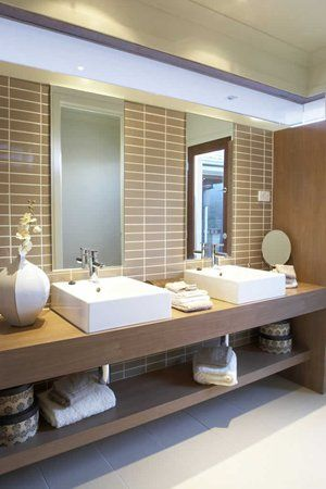 1000 images about new bathroom on pinterest