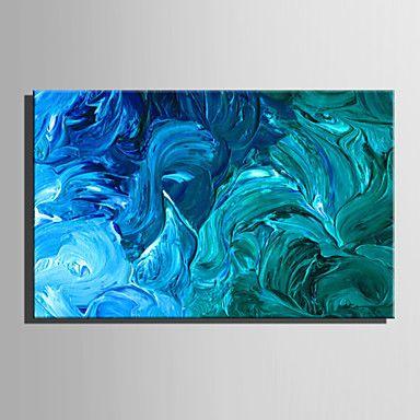 【今だけ☆送料無料】 アートパネル  抽象画1枚で1セット ディープ グルー グリーン 最高デザイン プレゼント 【納期】お取り寄せ2~3週間前後で発送予定