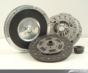 RS4 Clutch Kit and Aluminum Flywheel   AWE Tuning. 1265$