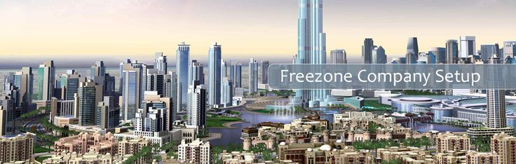 There are various reasons to expand your business in Dubai. Dubai remains to be the number one location in Middle East to do business even when the economic downturn impacted the banking and real e...