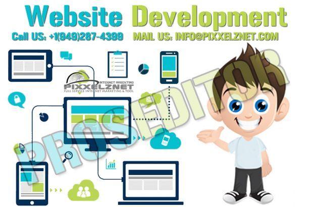 Web Design Services India Web Development Company India Posts By Manoj Kumar Web Design Services Web Development Company Website Development