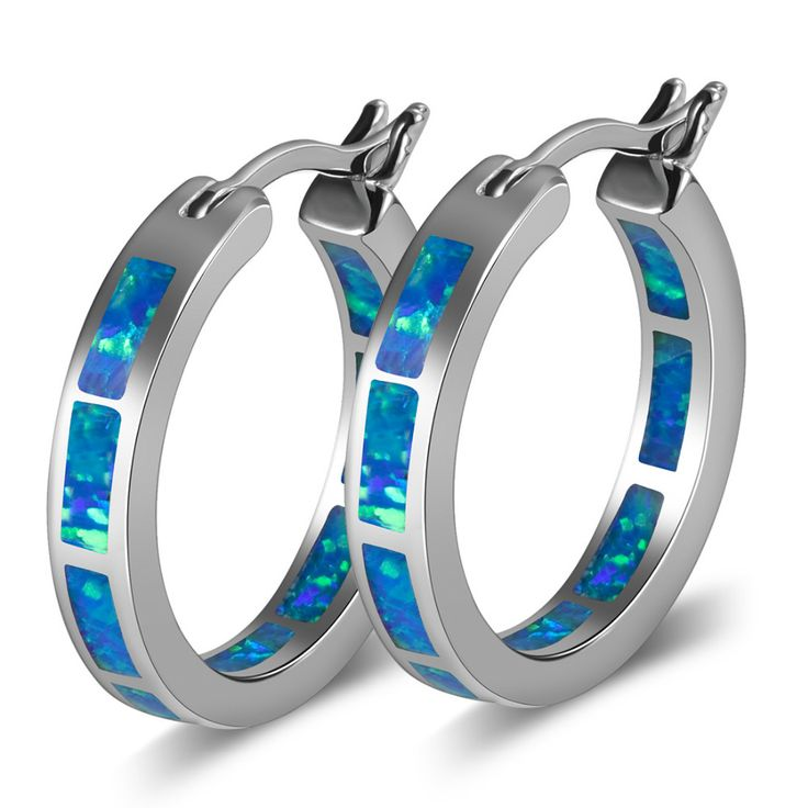 http://gemdivine.com/blue-fire-opal-925-sterling-silver-fashion-earrings-p297/