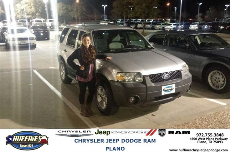 #HappyBirthday to Alexandra from malcolm johnson at Huffines Chrysler Jeep Dodge RAM Plano!  https://deliverymaxx.com/DealerReviews.aspx?DealerCode=PMMM  #HappyBirthday #HuffinesChryslerJeepDodgeRAMPlano