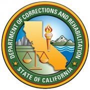 California Department of Corrections and Rehabilitation. Industry: Government-State