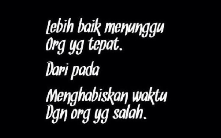 Noted