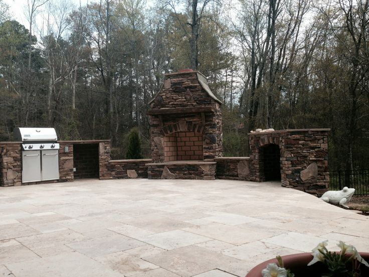 22 best images about hardscapes in charlotte nc on for Landscaping rocks charlotte nc