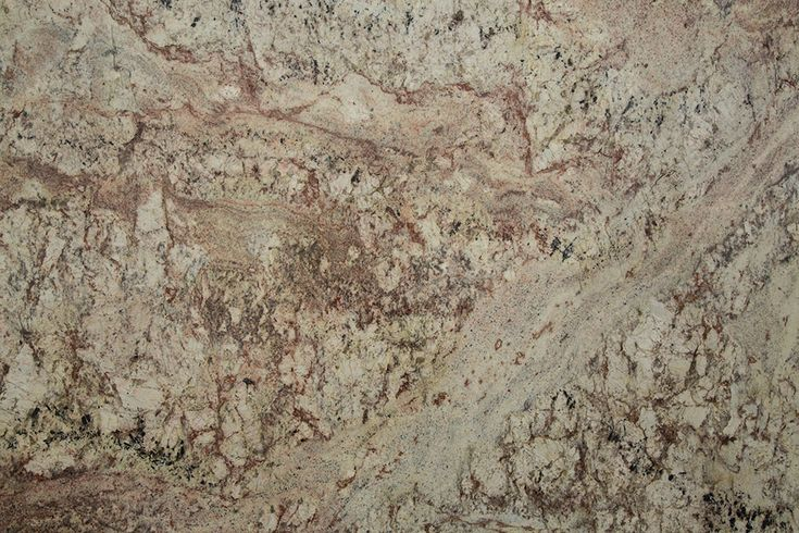Typhoon Bordeaux Granite Pinterest
