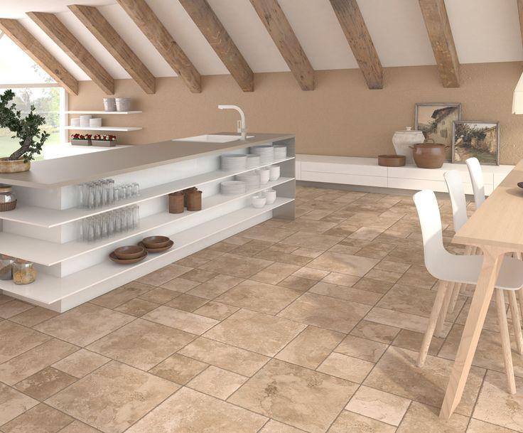 ARCANA Tiles | Via Emilia series | coverings | stone