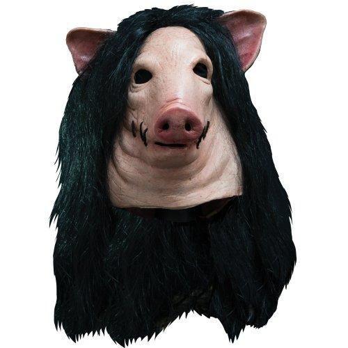 Saw - Pig Mask