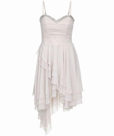 Damen Kleid #lipsy #london #partydress