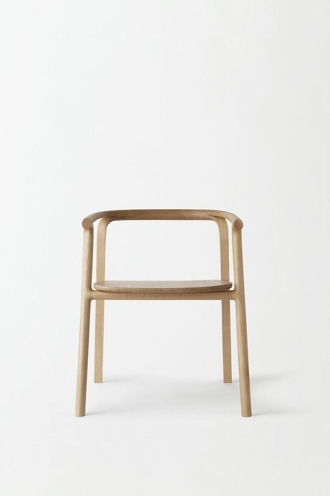 Con el concepto de la madera astillada el estudio japonés Nendo crea unos muebles espectaculares.                                           A furniture collection designed for Conde House, a manufacturer based in Japan's famous Asahikawa wooden furniture region. We splintered …