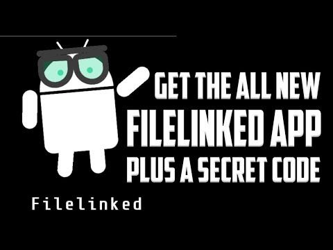 HOW TO DOWNLOAD THE ALL NEW FILELINKED APP ON YOU AMAZON