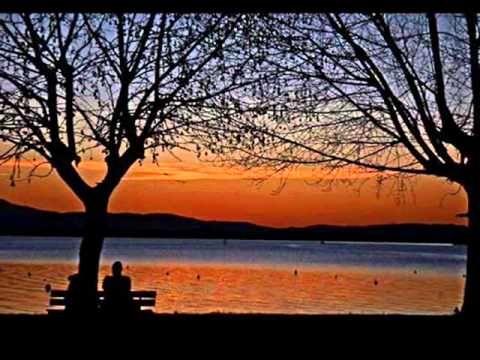 Pablo Neruda - Lentamente Muore (Italiano) Recitato