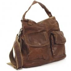 De castletown van Cowboys Bag!! Geweldige tas!