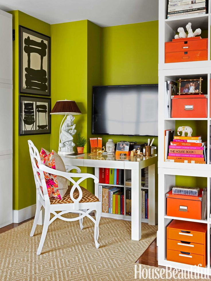 home office layouts ideas 55. get back to work with these 50 great home office ideas layouts 55 n